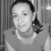 Raffaella Giffuni