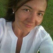 Cinzia Silvestri