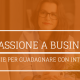 strategie per guadagnare con internet