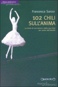 102-chili-sull-anima-102091