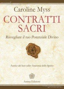 contratti-sacri-100609