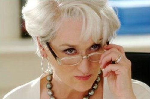 Meryl-Streep-ne-Il-Diavolo-Veste-Prada