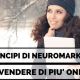 principi di Neuromarketing